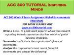 acc 300 tutorial inspiring minds10