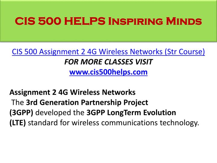 cis assignment 2 1 assignment 2: exploring the machine due week 2 and worth 60 points in this assignment, you will explore a computer (ie, a windows pc or a mac computer) specifically, you will view the system's general information, create a folder on the desktop of the computer, and explore processes that are actively running.