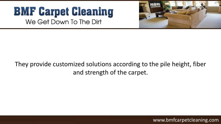 Roberts Carpet Katy Tx Carpet Outlets Houston Floor