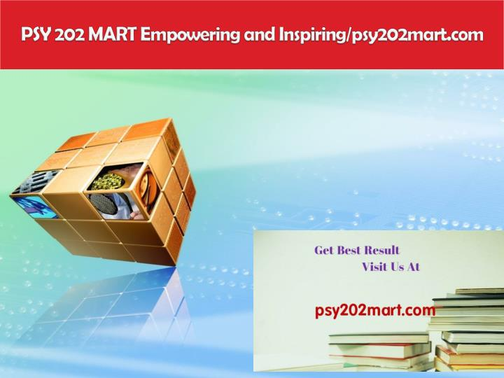 psy 202 mart empowering and inspiring psy202mart com n.