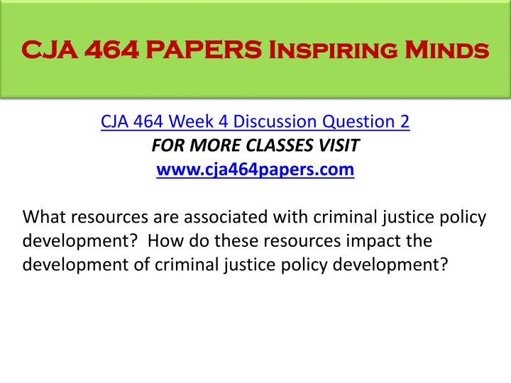 week 4 discussion question 1 Tutorials for question #00671943 categorized under general questions and general general questions.