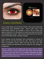 crazy contacts1