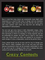 crazy contacts2