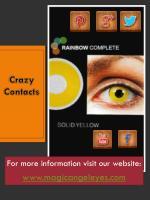 crazy contacts3