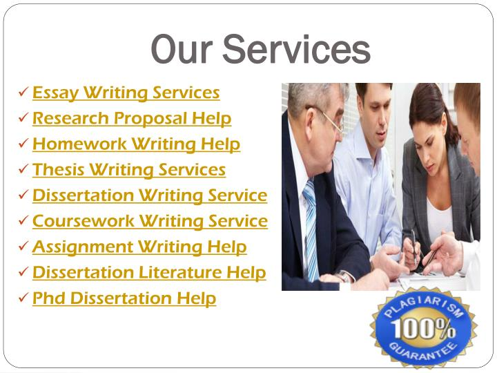 cheap essay help online Essay writing help 24/7 get help brainstorming ideas, writing essays, and more from an essay writing tutor online our tutors can help you write a book report, brainstorm ideas for a term paper or put the finishing touches on a college admissions essay.