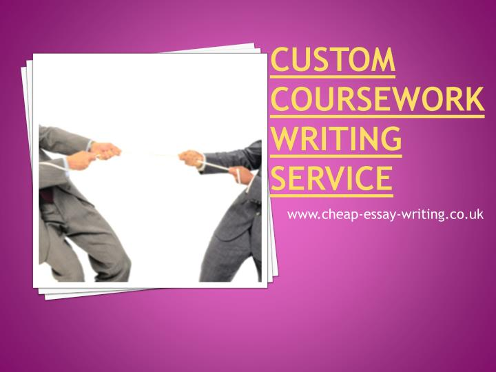 top essay writing services uk There are many essay writing services that think they are on top, so don't be cheated and check out this true list of the best paper writing services in 2018.