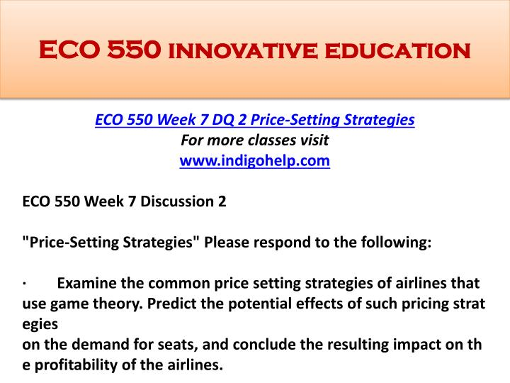 eco550 week 2 discussion 1 Eco 550 week 2 quiz 1 psy 322 week 3 complete ops 571 final eng 125 week 3 assignment - final paper rough draft acc 565 week 4 discussion 2 dbm 381 week 2 individual paper and database sec 280 week 3 case study asymmetric and symmetric encryption.