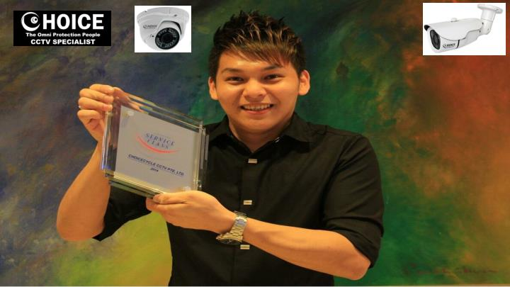 Door access control system singapore for protect your home