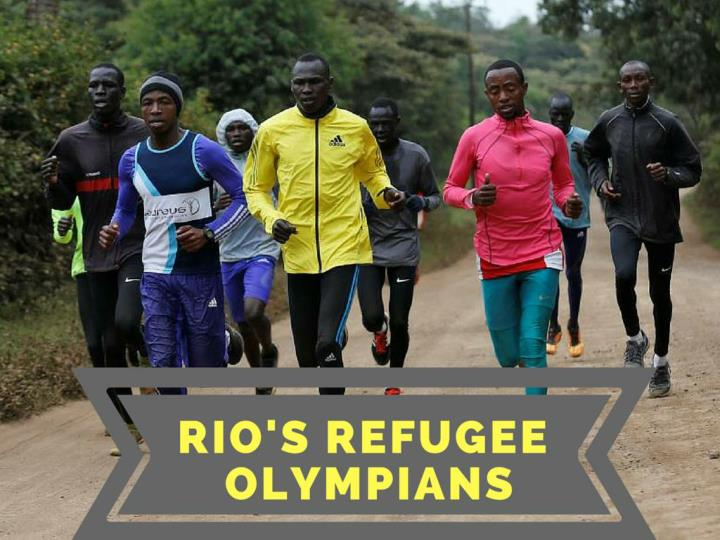 rio s exile olympians n.