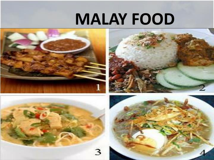 food report of malaysia We retain largely positive expectations for malaysia's food and drink sector throughout our forecast period with stronger consumer spending expected to take ho.