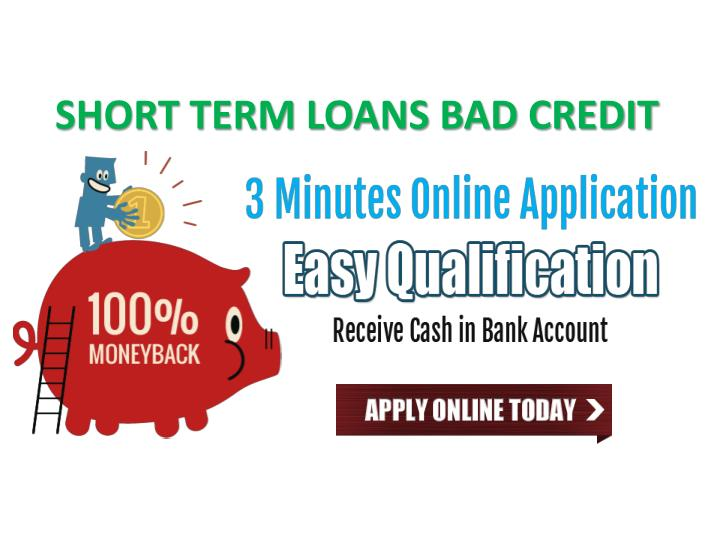 Image Result For Find Help With Online Personal Loans At The Time Of Crisis