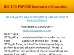 bis 155 papers innovative education12