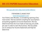 bis 155 papers innovative education6