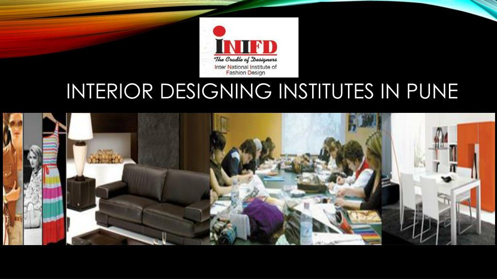 Ppt Fashion Designing Institutes In Pune Powerpoint Presentation Free Download Id 7368846