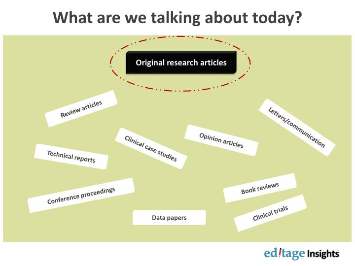 difference between research articles and research papers A research paper is generally an essay which utilizes information to state a position, explain an idea, or describe person/event this type of paper will require research with all sources cited in.