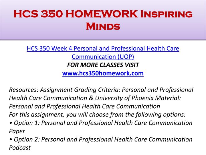 personal professional healthcare communication paper essay Professional behavior: medical field and never use their position as a professional for personal gain personal and professional healthcare communication.