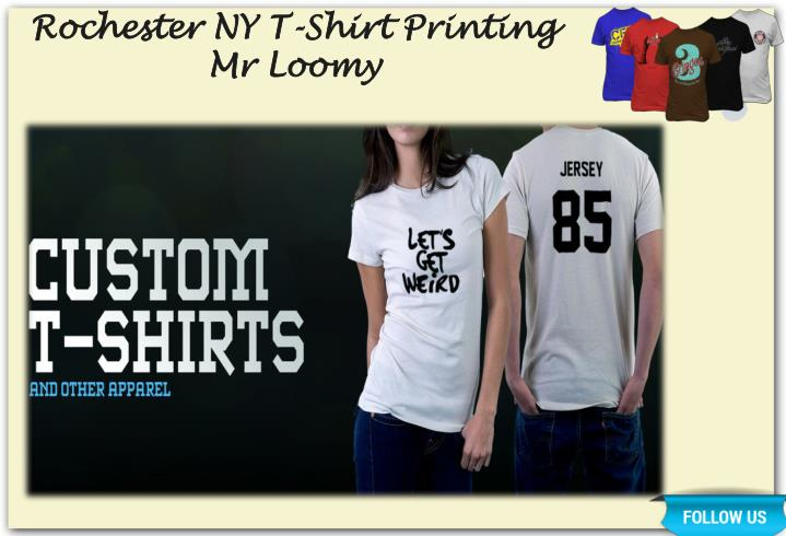 ppt custom t shirts rochester ny powerpoint presentation