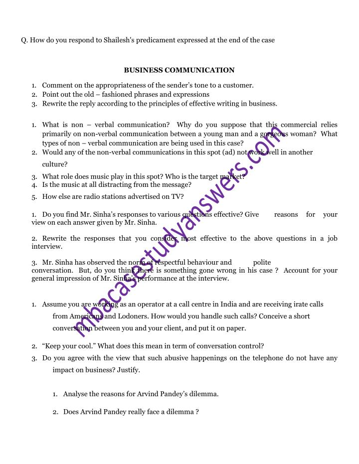 point out the old fashioned phrases and expressions 3 rewrite the reply according to the principles  7 posts published by harsha2400 during august 2015 point out the old – fashioned phrases and expressions rewrite the reply according to the principles of.
