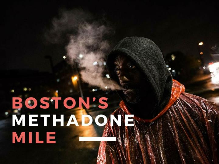boston s methadone mile n.