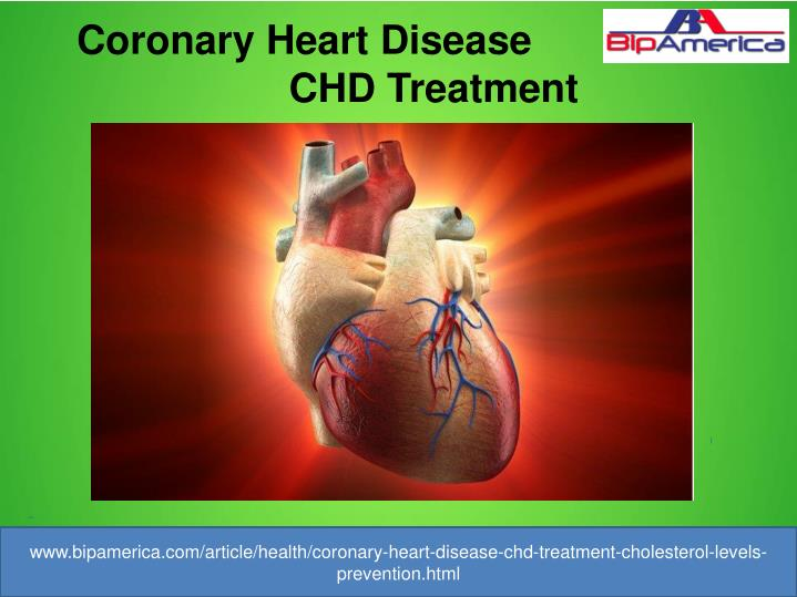 understanding the causes of heart disorder or coronary heart disease Just like you can have blockages in the arteries of the heart, you can also have blockages in any of the arteries of the body when you have blockages in the heart, it is called coronary artery disease and in other arteries apart from the heart it is called peripheral artery disease.