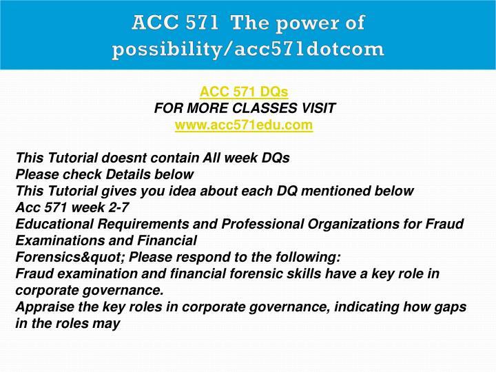 Cja 234 mart the power of possibility cja234martdotcom