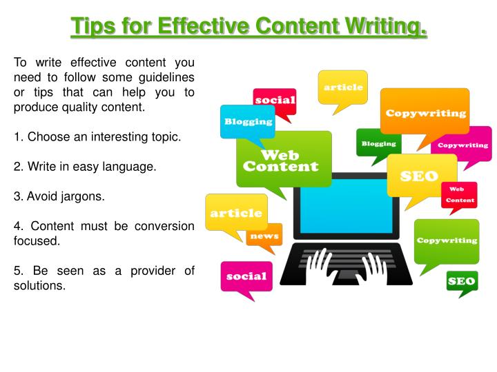 company providing content writing services A website content writer or web content writer specializes in providing relevant digital marketing agencies combine copy-writing services with a range of.