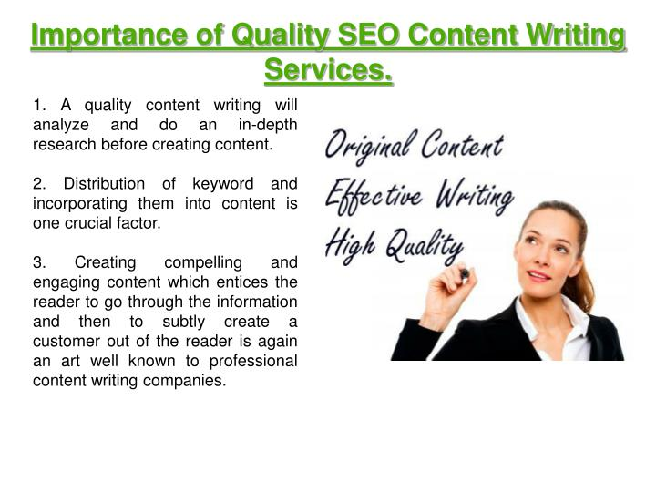 what is content writing While engaging content writing is popular, the true purpose of content writing is to boost a website popularity this usually means integrating web marketing strategies into that writing what web marketing strategies are used in content writing.