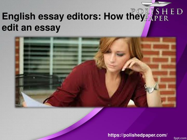 edit an essay Edit my essay choose our online essay editing service and do not waste your time on other websites.