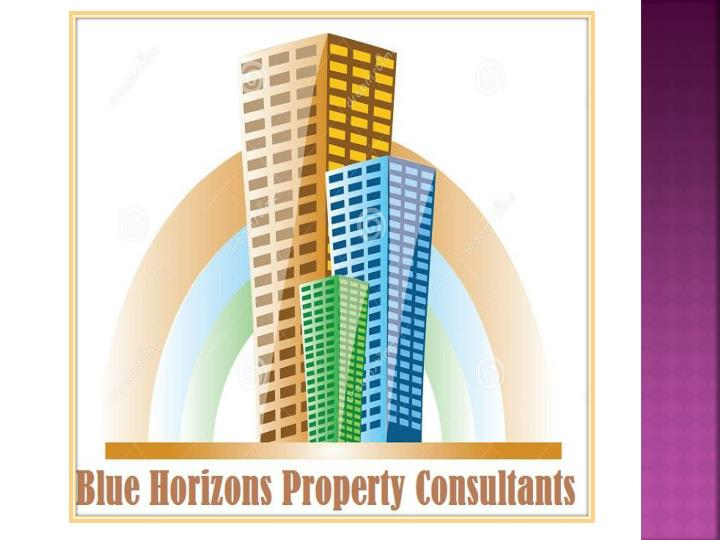 Various steps to make your property investment successful