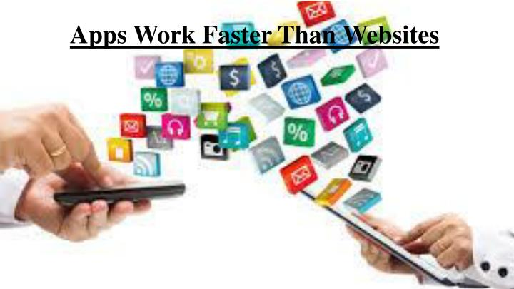 disadvantages advantages mobile commerce Advantages and disadvantages of mobile commerce advantages and drawbacks of cellular commerce the use of mobile internet has elevated more than the past years.