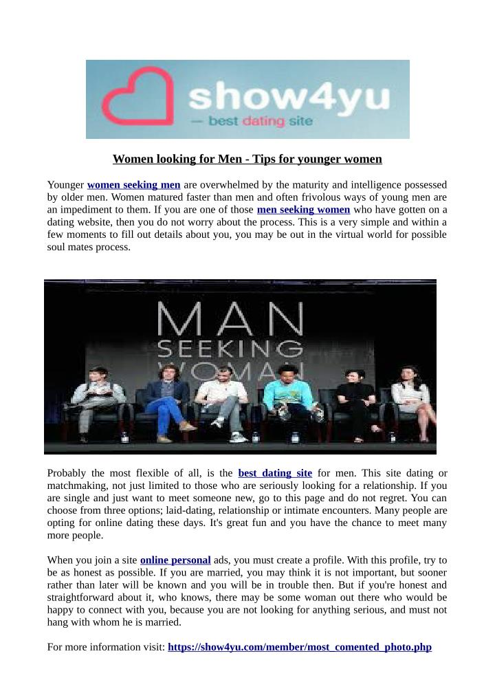 how to meet christian men without a dating site