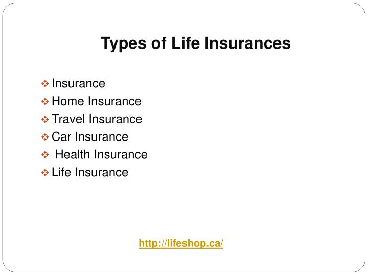 Non-life insurance. Ppt download.