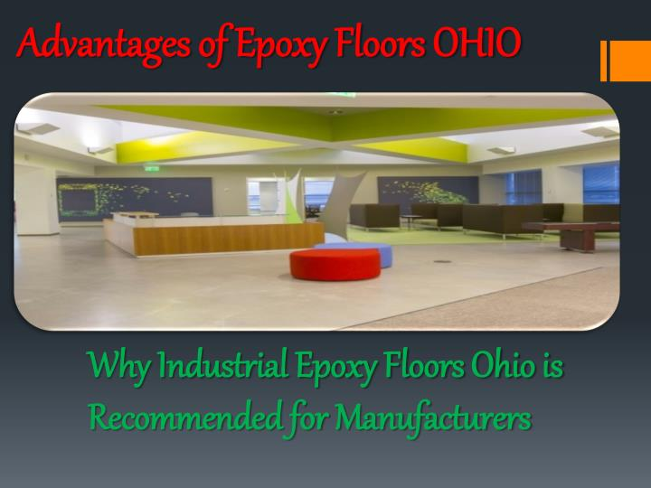 Ppt  Advantages Of Epoxy Floors Ohio Powerpoint. Dental Crowns San Diego Yield Savings Account. Gmat Prep Courses Chicago Animal Health Care. Mobile Payments In Africa Oxford Sober Living. Do Banks Do Money Orders Fifth Third Mortgage. B2b Sales Lead Generation Dymo Barcode Labels. Can You Park In A Handicap Spot With No Sign. Doctorate Industrial Organizational Psychology. Debt Consolidation Loan Lenders