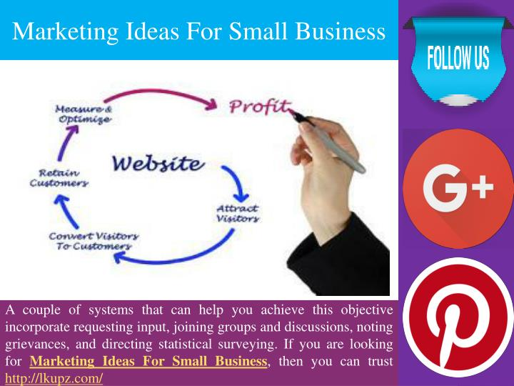 Joining Groups And Discussions Noting Grievances Directing Statistical Surveying If You Are Looking For Marketing Ideas Small Business