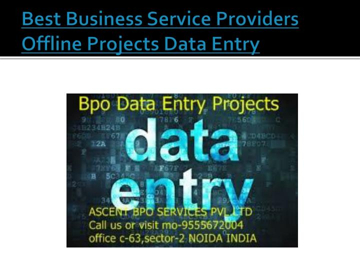 data entry service provider Data entry india providing outsource data  data entry india is a iso 9001:2008 certified company and provider of data entry,  outsource web research service.
