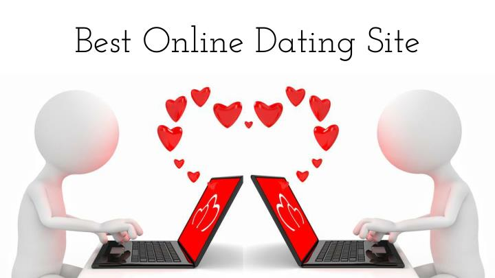Dating In Open Relationships