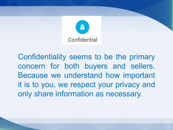 respect confidentiality and privacy What should your employees know about respecting confidentiality allows patients information and which obligates them to respect the privacy of.