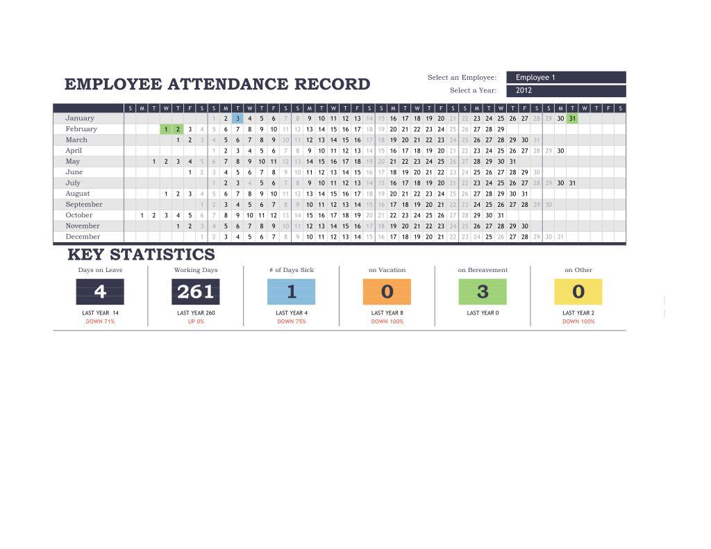 Ppt Staff Training Attendance Sheet Template Powerpoint Presentation Id 7379141