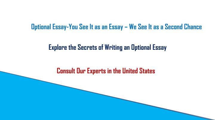 mba admission leadership essay Free mba admissions essays papers, essays, and research papers victorian period poetry analysis essay limitations of science essays our writers come from a variety of professional backgrounds he tore all my essays to pieces and wasn't afraid of hurting my feelings by calling out bs.
