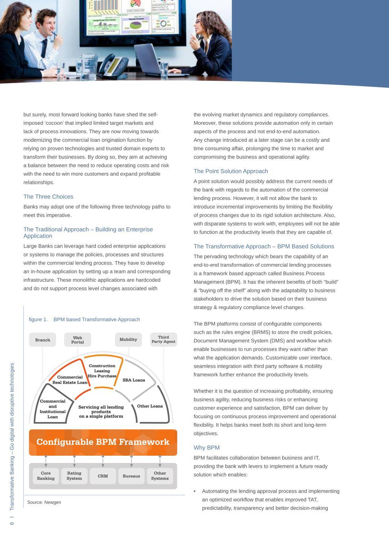 Cocoon Design Bank.Ppt Gartner Research Newsletter Transformative Banking Go