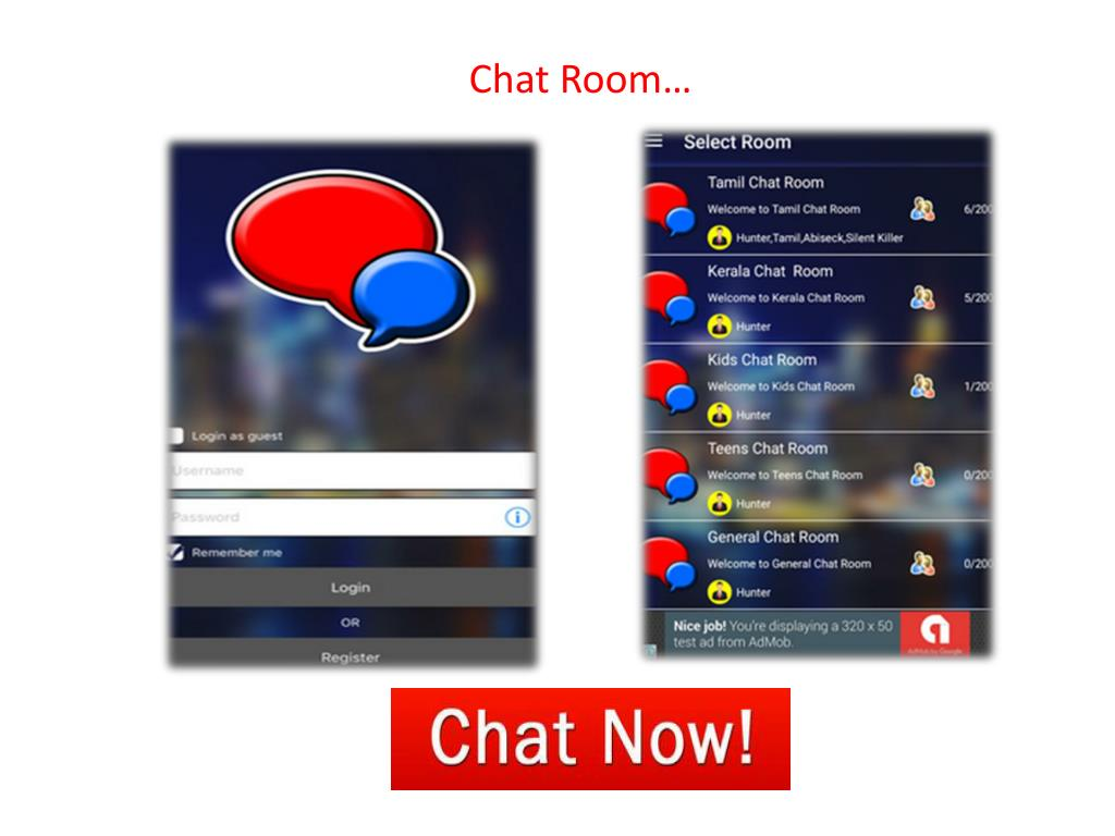 tamil chat malaysia