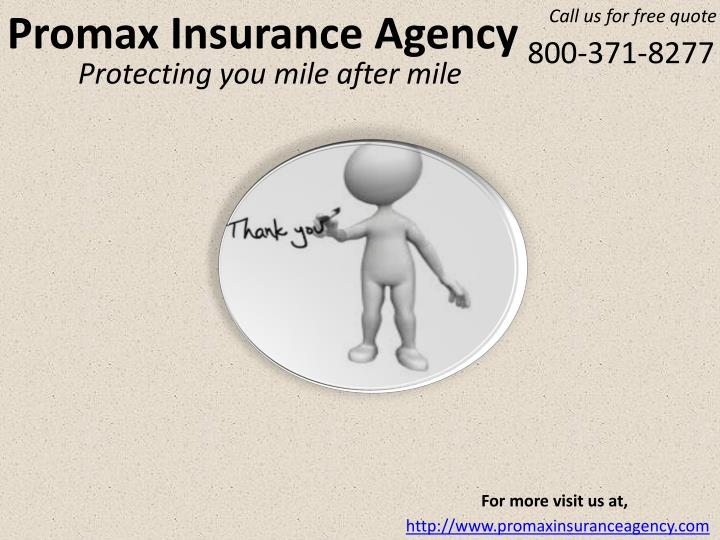 Car insurance companies california cheapest 10