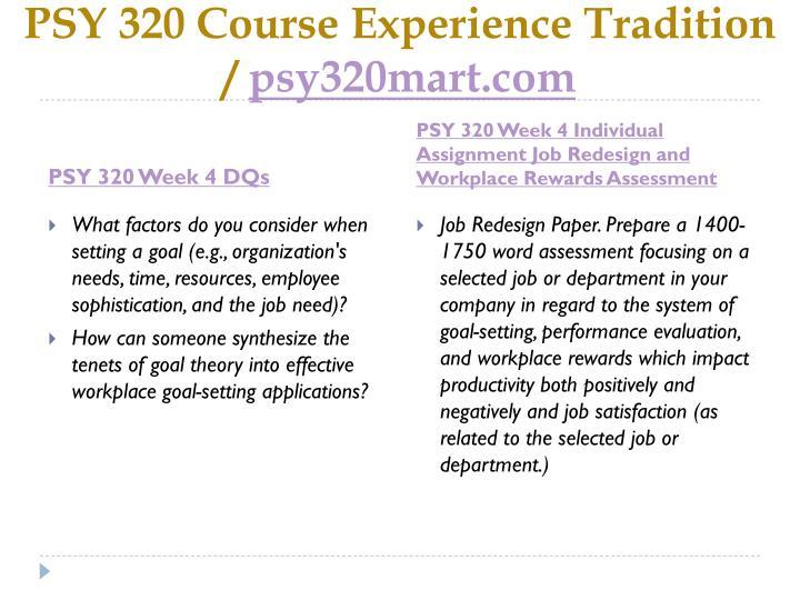 psy 320 reward systems Psy 320 developmental psych: psy 388 drugs, reward and addiction - psy 510 history & systems of psychology.