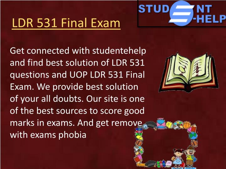 uop mkt 421 final exams Explore sophia george's board mkt 421 final exam on pinterest | see more ideas about final exams, finals and marketing plan.
