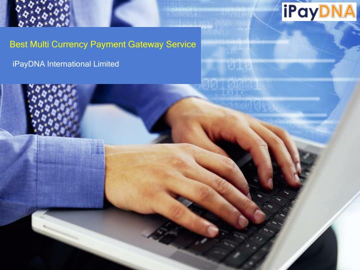 best multi currency payment gateway service n.
