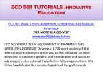 eco 561 tutorials innovative education29