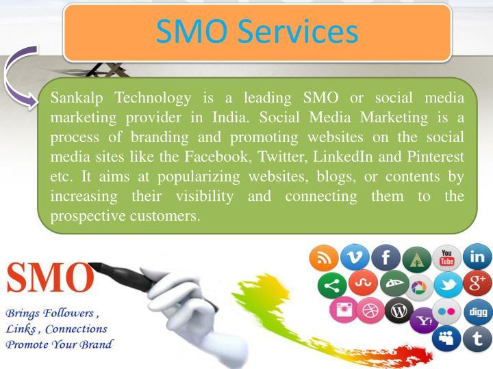 Sankalp Technology is a leading