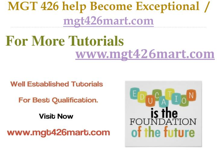 mgt 426 week 2 roles of Mgt 426 entire course (uop course)\n\n for more course tutorials visit \nwwwtutorialrankcom\n\nmgt 426 week 1 individual assignment article review (uop course)\nmgt 426 week 1 dq 1 (uop course)\nmgt 426 week 1 dq 2 (uop course)\nmgt 426 week 2 individual assignment roles of.