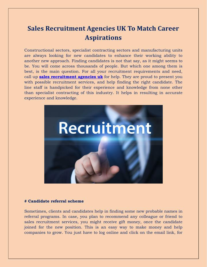 enhancements of job recruitment and career Atos it solutions and services limited is hiring recruitment partner it job descriptions write application management, application enhancements and quick.