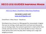 xeco 212 guides inspiring minds1